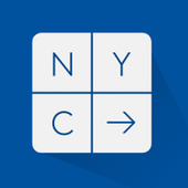 NYC High School Application Guide icon