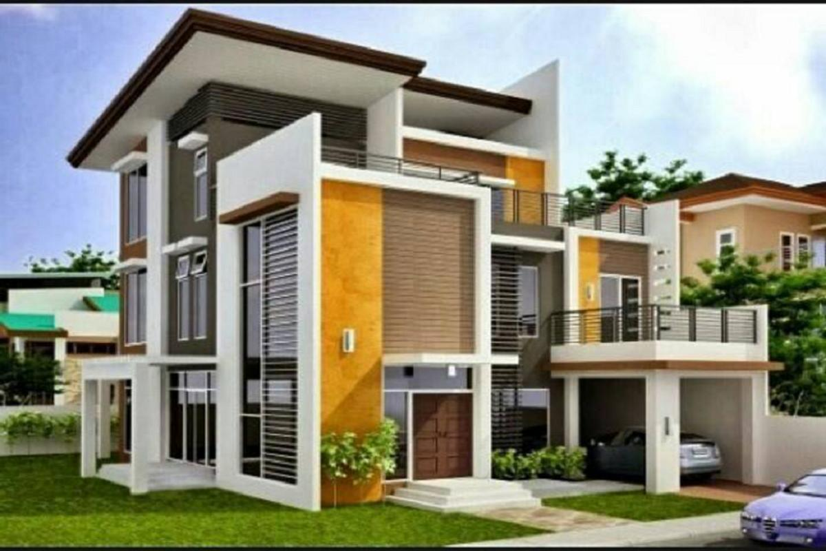 Dream house decoration ideas for android apk download