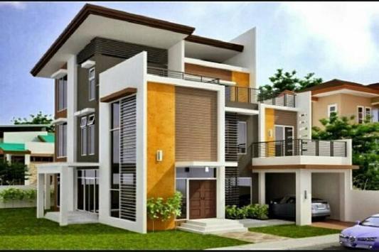 Dream House Decoration Ideas screenshot 6