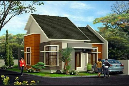 Dream House Decoration Ideas screenshot 7