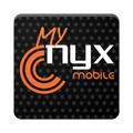 My NYX