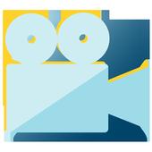 XXII Congreso SERV icon