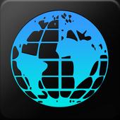 Easy Language Translator icon