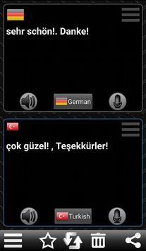 Easy Language Translator screenshot 10