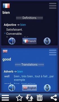 Easy Language Translator screenshot 14