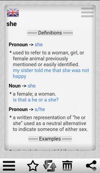 Easy Language Translator screenshot 1