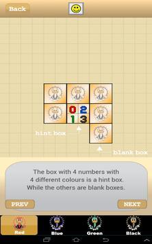 DuckSweeper apk screenshot