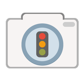 New Zealand Traffic Cameras icon