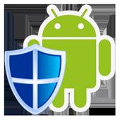 Antivirus Auto Remove Virus icon
