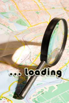 GPS Navigator Free poster