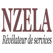 Nzela icon