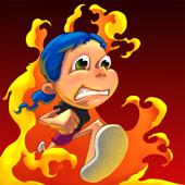 Fire Trap icon