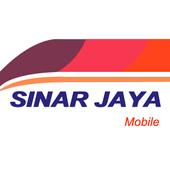 Sinar Jaya Mobile icon