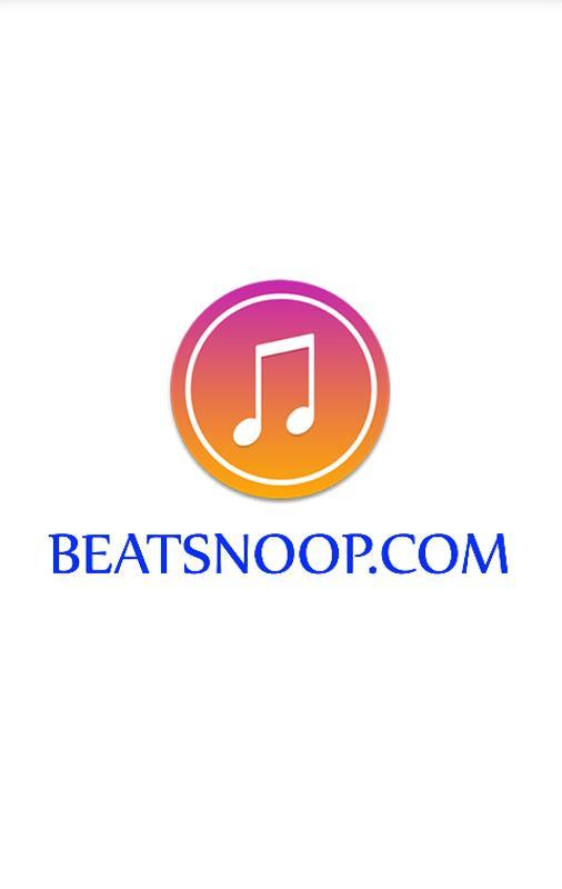 download music albums free