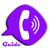how to get video call from viber