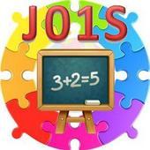 nPuzzlement J01S icon
