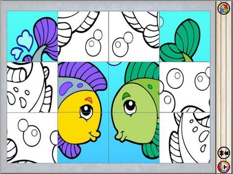 nPuzzlement J01S screenshot 13