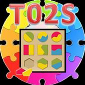 nPuzzlement T02S icon