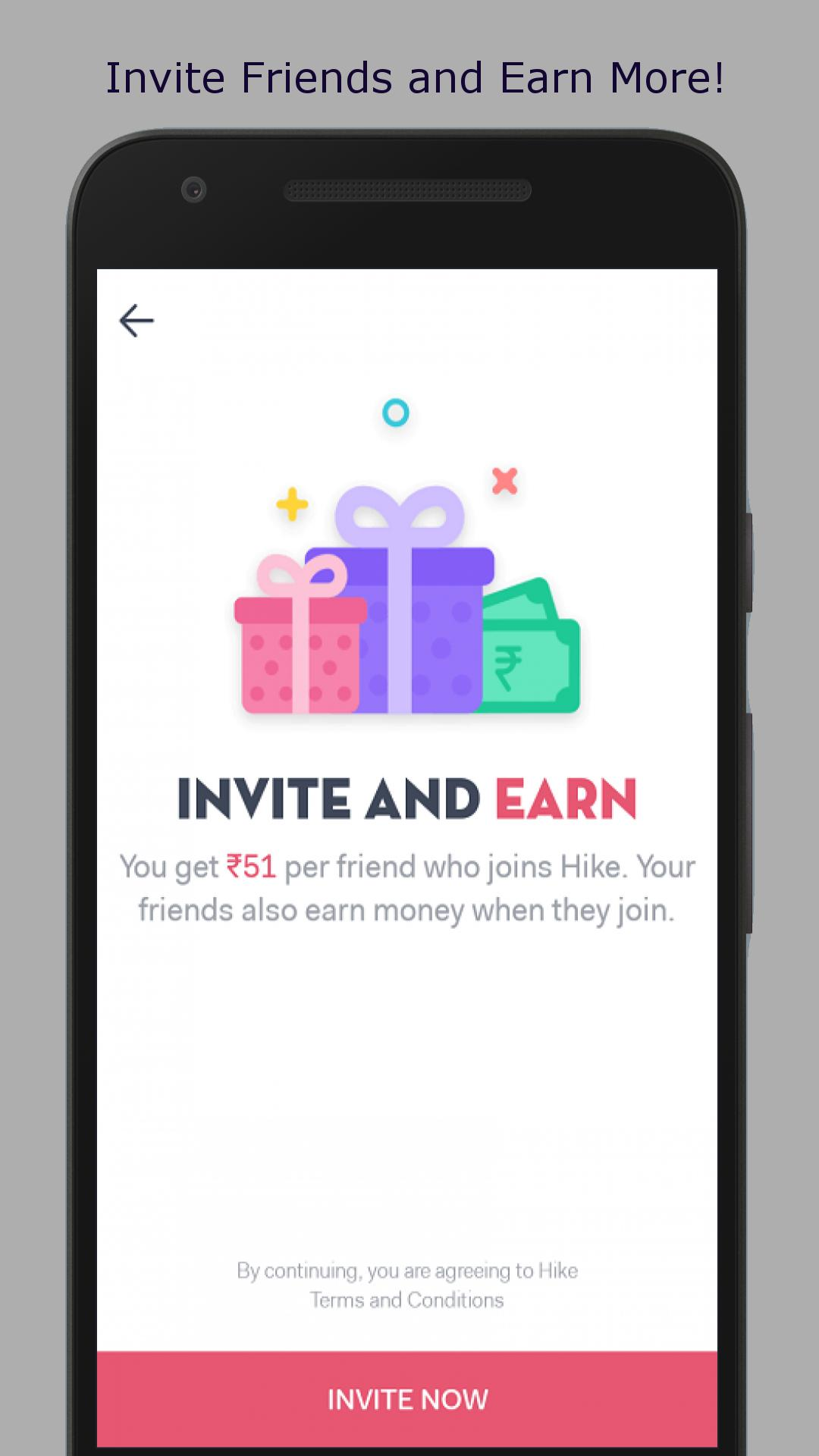 Invite Link Download Paytm App – Sherlockholmes Quimper