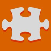 puzzle game 4 icon