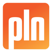 Pharmacy Learning Network icon
