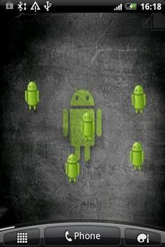 Free DroidLiveWallpaper poster