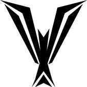 Vipreauto Mobile (Unreleased) icon