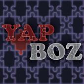 Yapboz icon