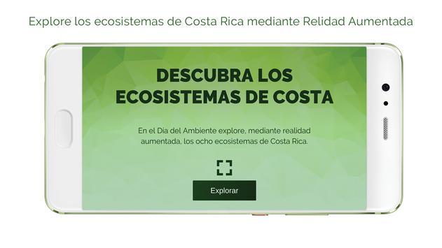La Nación AR screenshot 1