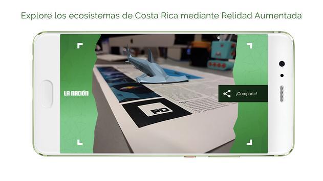 La Nación AR screenshot 2