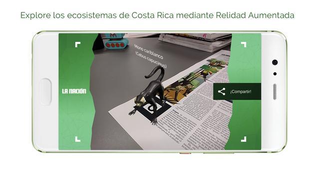 La Nación AR screenshot 3