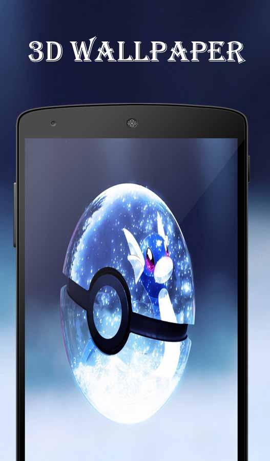 Hd Pokemon Wallpapers For Android Apk Download