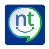 Naaptol icon