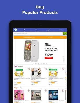 Naaptol: Shop Right Shop More apk screenshot