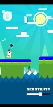 Dummy Chicken screenshot 2