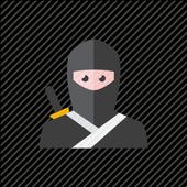 Whistling Ninja icon