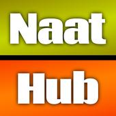 Naat Hub icon