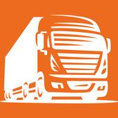 IndoTrux icon