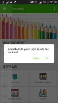 SATRIA SMK WISATA INDONESIA apk screenshot