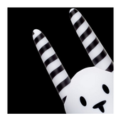 AndroBunny icon