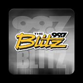 99.7 The Blitz icon