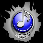 Mariah Carey Lyrics icon