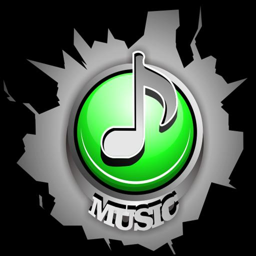 Fetty Wap Trap Queen Songs for Android - APK Download