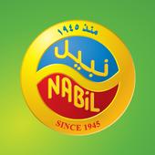 Nabil 1945 2 icon