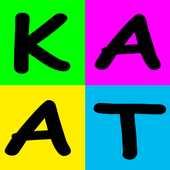 Cari Kata icon