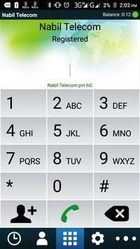 Nabil Tel চোর (মাদার চোদ) screenshot 7