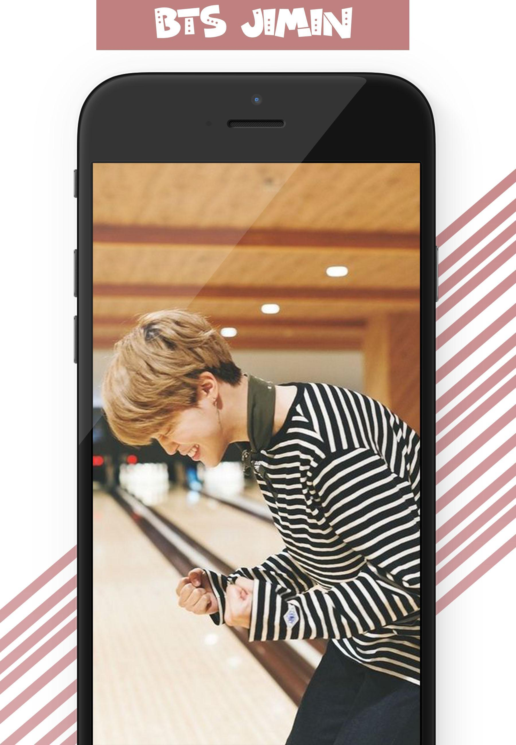 Bts Jimin Wallpaper For Android Apk Download