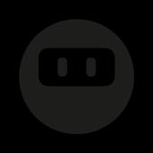 Gomba icon