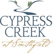 Cypress Creek Owners icon