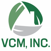 VCM Bridge icon